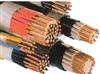 MKVV煤矿用控制电缆、MKVVP煤矿用塑料控制电缆
