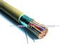 PTYA聚乙烯绝缘综合护套铁路信号电缆