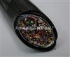 PVV22信号电缆;钢带铠装信号电缆