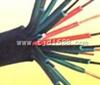 PZY03鐵路信號電纜