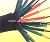 PZY03铁路信号电缆
