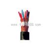 优质的RVSP双绞屏蔽电缆 RVVSP双绞屏蔽电缆