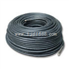 JHS潜水电缆-JHS潜水泵橡胶软电缆小猫牌