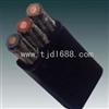 矿用轻型电缆MYQ-3*1.0+1*1.0报价