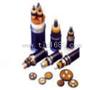 UGF橡套电缆报价电缆制造企业 UGF橡套电缆报价