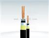 【小猫牌】UGFP盾构机高压电缆UGFP屏蔽橡套软电缆