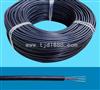 小猫牌动力电缆VV动力电缆YJV生产厂家
