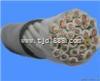 抢购耐高温控制电缆KFPFP氟塑料耐高温控制电缆