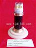 耐火控制电缆NH-KYJV耐火铜芯控制电缆