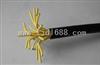 电力电缆WDZN-YJY低烟无卤耐火电缆【小猫牌】
