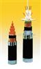 ZRVVR-1KV-3*185+1*95阻燃铜芯电力电缆信赖