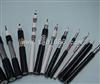 抢购铠装同轴电缆SYV22铠装射频电缆