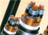 myjv矿用高压电缆-10kv-3*50