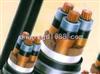 *MYJV-10KV煤矿用高压电力电缆