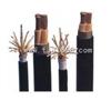 河北电线电缆 YC3*6+1*4电缆