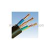 厂家推荐YC移动电器设备电源线YC电缆