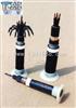 优质的MHY32矿用铠装通讯电缆MHY32矿用通讯电缆