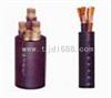 廊坊矿用橡套电缆MYP-0.66/1.14 3*70+1*25价格