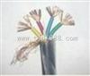 优质的YJV22铠装高压电缆15千伏电缆生产厂家