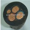 优质的高压电缆 UGF电缆价格 UGF高压橡套电缆价格