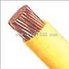 MYQ小截面轻型移动软电缆 MYQ矿用轻型移动软电缆