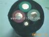 盾构机专用电缆 (掘进设备用采掘机电缆型号)