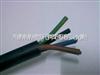 齐全YHD橡皮电缆 YHDP屏蔽电缆