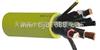 YC.YCW重型橡套软电缆技术参数 YC电缆