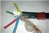 MYQ电缆,企标MYQ电缆,国家标准MYQ电缆