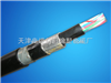 HYA53 ZR-HYA53电话电缆线价格