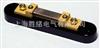 100A-50mv/75mv分流器