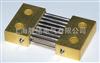 1000A导线分流器/1000A锰铜分流器