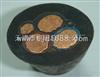 直销矿用电缆MCPT-1.9/3.3KV矿用采煤机电缆
