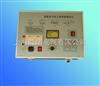 SXJS-IV-介质损耗测试仪