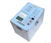 SX-9000c型 抗干扰介质损耗测试仪