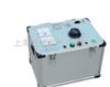 上海-工频耐压试验装置