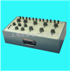 UJ31型低电势直流电位差计