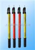 GSY-6KV/10kv/35kv/110kv高压验电器