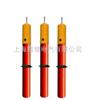 GD-500KV验电器|高压验电器