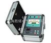 BC2000智能双显绝缘电阻测试仪厂家