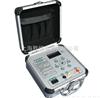 ET2671数字绝缘电阻测试仪价格