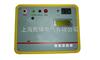 KZC30 型数字高压绝缘电阻测试仪