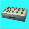 UJ33D-3数显电位差计/数字电位差计