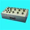 UJ33a高直流电位差计厂家