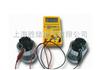 PC57直流电阻测量仪