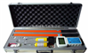WHX-300C核相器