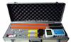 高压无线核相器WHX-700A