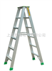 铝合金人字梯