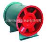 HTF-IV-No6,HTF-IV-No7高温消防排烟专用风机