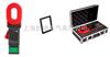 ETCR2000A+实用型钳形接地电阻仪厂家